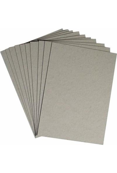 Smart Paper Mukavva Pürüzsüz A4 20'li 2 mm