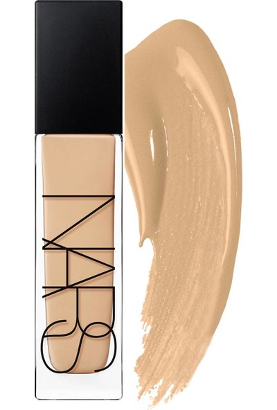 Nars Natural Radiant Longwear Lıght 03