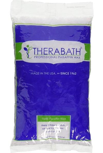 Thera Bath Parafin Kazanı - Portatif Parafin Banyosu