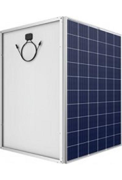 Lexron Güneş Paneli Polikristal 280 W