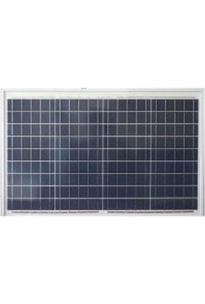 Lexron Güneş Paneli Polikristal 42 W