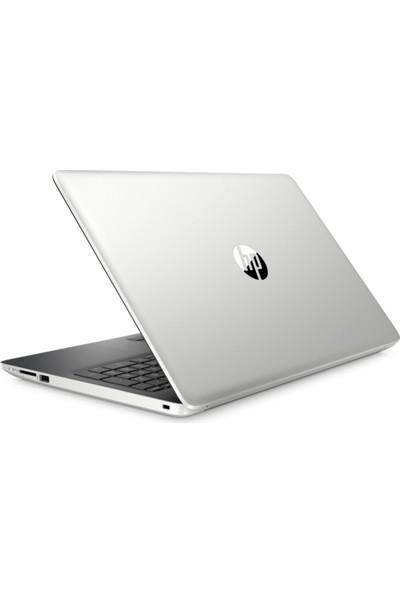 "HP 15-DA2012NT Intel Core i7 10510U 12GB 256GB SSD MX130 Freedos 15.6"" FHD Taşınabilir Bilgisayar 9CT71EA"
