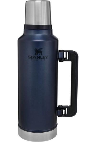 Stanley Klasik Vakumlu Paslanmaz Çelik Termos 1,9 lt