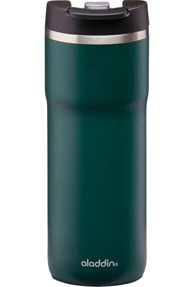 Aladdin Java Thermavac Leak-Lock™ Çelik Termos Bardak 0,47 lt