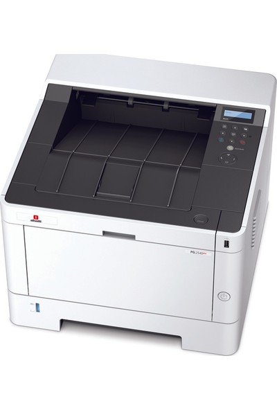 Olivetti PG-L2535 Dublex Mono Lazer Yazıcı