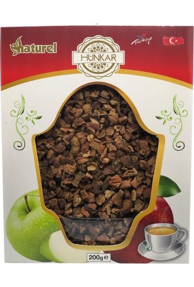 Hünkar Naturel Elma Çayı 200 gr