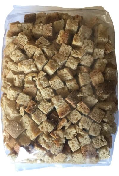 Sunu Kıtır Kuru Ekmek Tam Buğday Ekşi Maya 300 gr