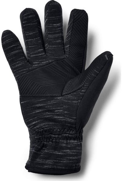Under Armour Erkek Eldiven Men's Cgı Elements Glove