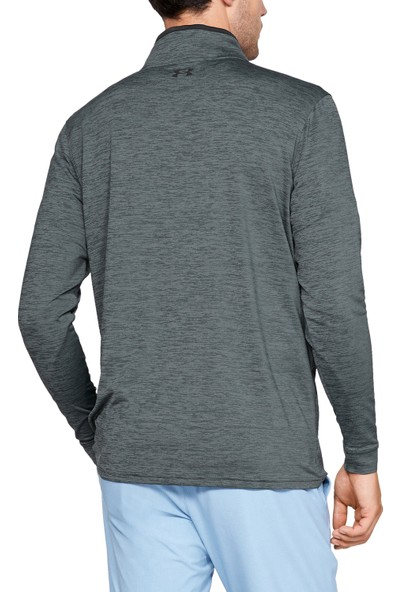 Under Armour Erkek Sweatshirt Playoff 2.0 1/4 Zip
