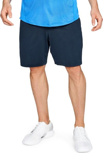 Under Armour Erkek Şort Mk1 Shorts
