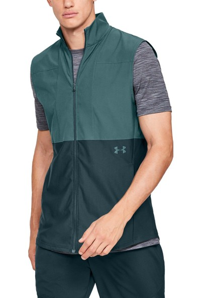 Under Armour Erkek Yelek Vanish Vest 19
