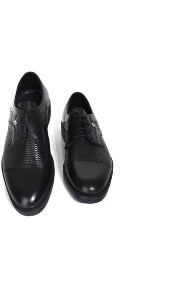 Cacharel Kauçuk Ayakkabı