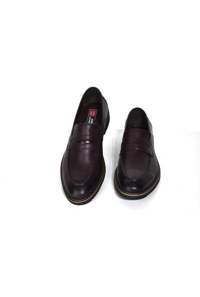 Arkın Erkek Ayakkabı