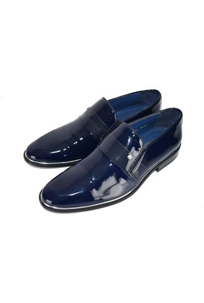 Marcomen Rugan Ayakkabı