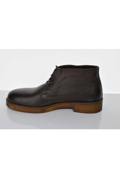 Pierre Cardin Kauçuk Ayakkabı