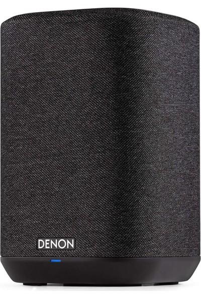 Denon Home 150 Wireless Çok Odalı Ses Sistemi