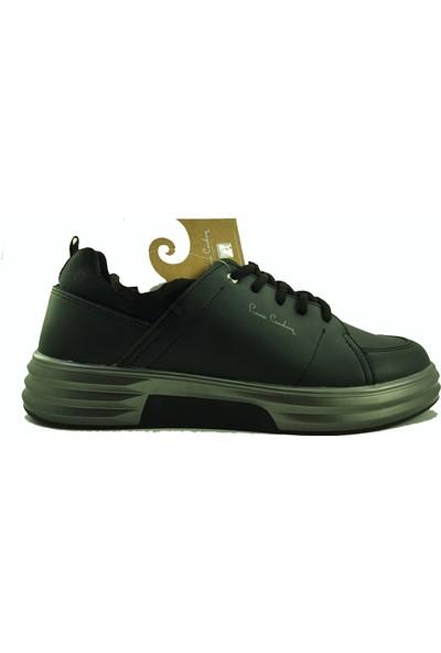 Pierre Cardin 10870 Erkek Sneakers Ayakkabı