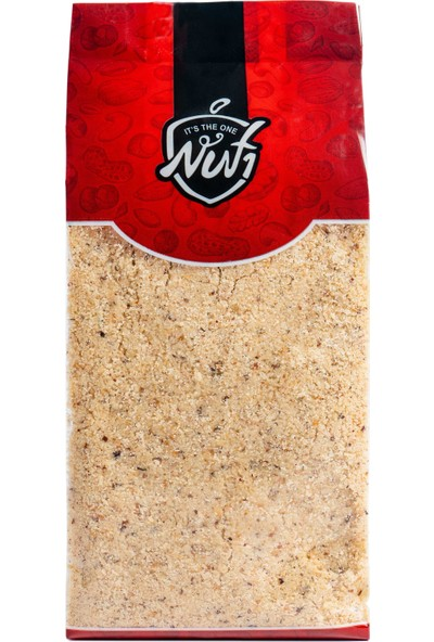 Nut1 Fındık Unu 250 gr