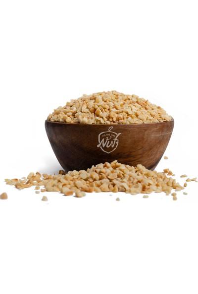 Nut1 Kıyılmış Fındık 250 gr