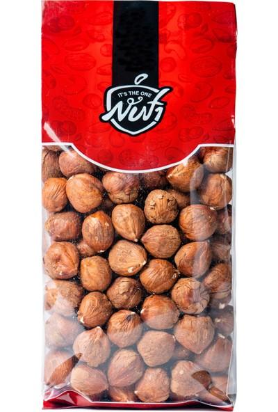 Nut1 Naturel Iç Fındık 250 gr