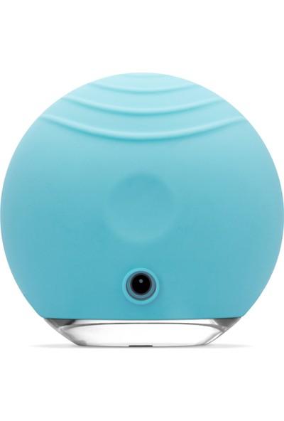 Foreo Luna Go Yağlı Ciltler İçin Yüz Temizleme Cihazı