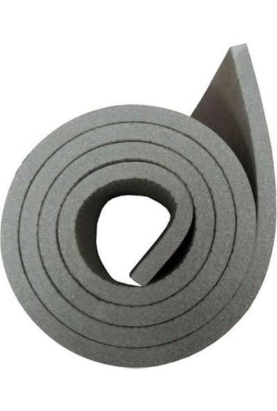 Özpak Yoga Matı- Minderi. 160X60 cm 6 Mm. Fitness, Pilates,yoga, Kamp ve Askeri Malzeme Mat Minder