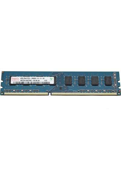 Hynix 4GB 1600MHz DDR3 Ram HMT351U6CFR8C-H9