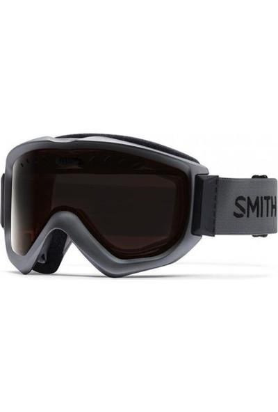 Smith Squad Mtb Aksiyon Gözlüğü (J304422)