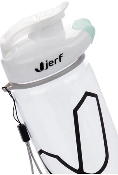 Jerf Matara 500 ml Yeşil (BDFMSZ24)
