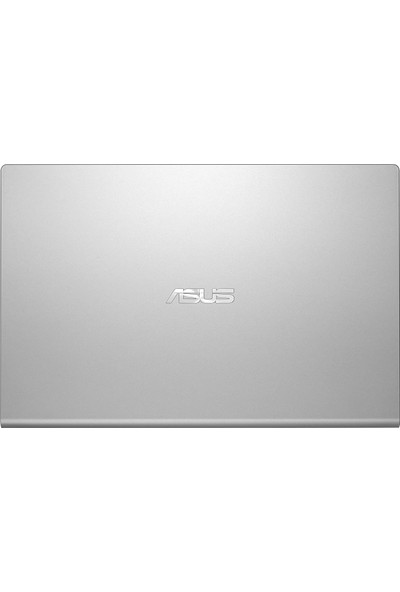 "Asus X409FB-BV030T Intel Core i5 8265U 8GB 256GB SSD MX110 Windows 10 Home 14"" Taşınabilir Bilgisayar"