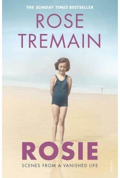 Rosie - Rose Tremain