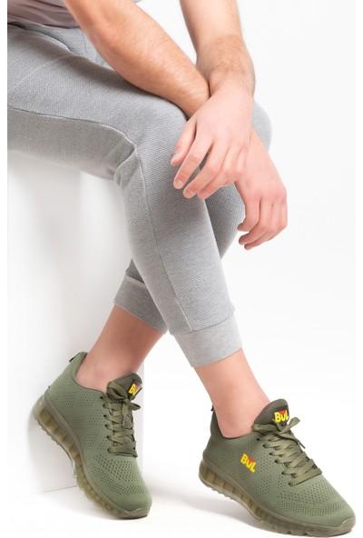 Bulldozer 201426 Erkek Ayakkabı