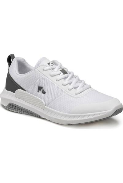 Lumberjack Azura Erkek Günlük Ayakkabı 100497475