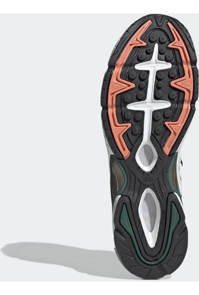 Adidas EE7740 Temper Run