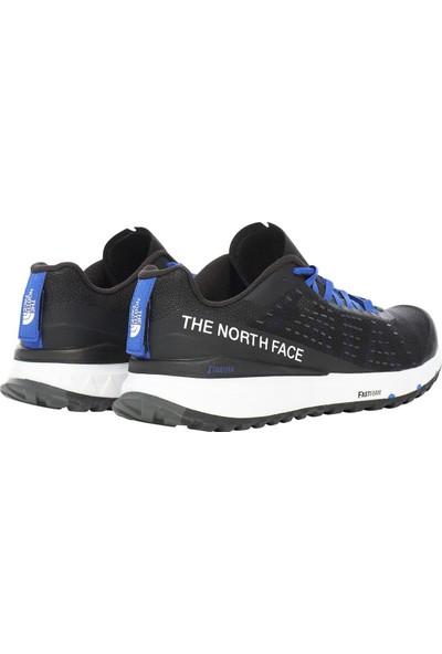The Northface Erkek Ultra Swıft NF0A3X1FG371