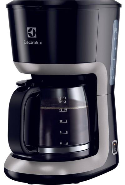 Electrolux EKF3300 1100W 12 Kupa Damlatmaz Filtre Kahve Makinesi
