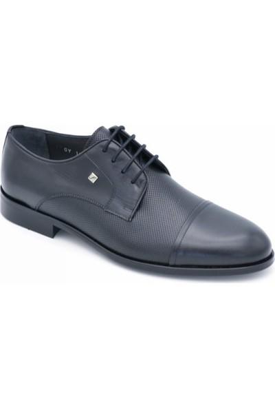Fosco 1116 Erkek Klasik Ayakkabı