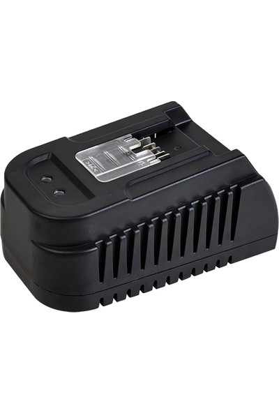 RTRMAX RTX1809 18V Hızlı Şarj Aleti