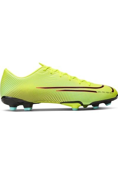 Nike Erkek Krampon Futbol Ayakkabısı Vapor 13 Academy Mds CJ1292-703
