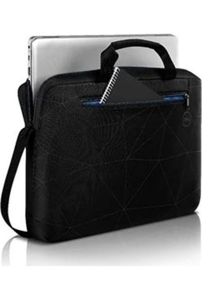 "Dell Essential Briefcase 15.6"" Bilgisayar Çantası 460-BCZV"