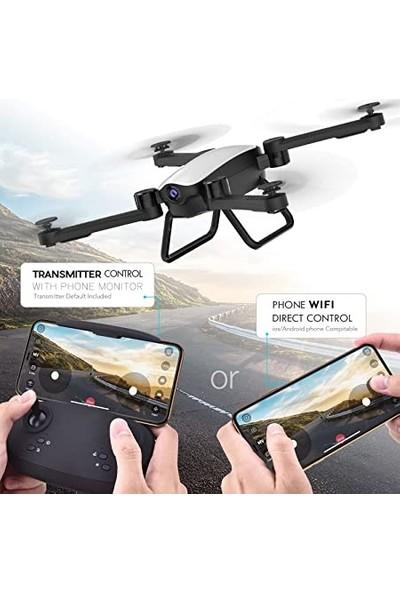 Simrex X900 Drone