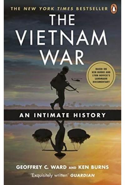 The Vietnam War - Ken Burns