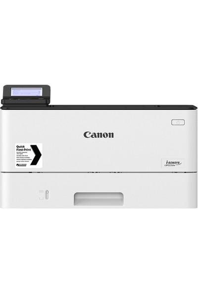 Canon LBP223DW Laser Yazıcı