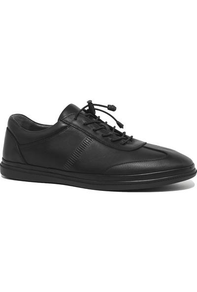 Desa Sergio Erkek Deri Günlük Ayakkabı