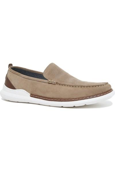 Desa Valerio Erkek Nubuk Günlük Ayakkabı