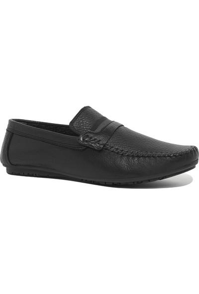 Desa Nadine Erkek Deri Günlük Ayakkabı