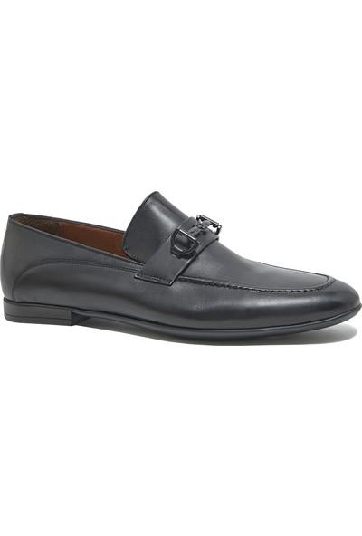 Desa Faust Erkek Deri Günlük Ayakkabı