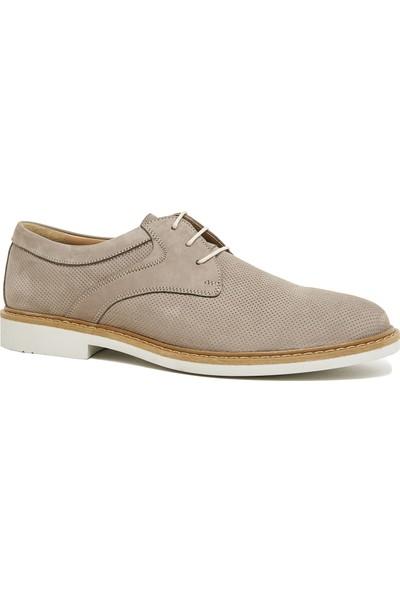 Desa Emesto Erkek Nubuk Günlük Ayakkabı