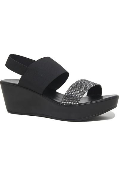 Desa Kaida Kadın Sandalet