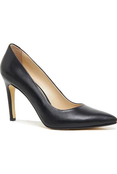 Desa Brune Kadın Klasik Ayakkabı
